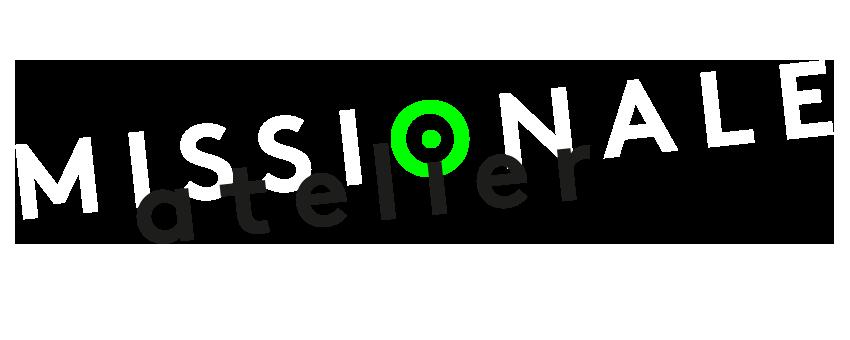 atelier logo